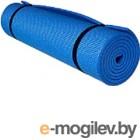 Sundays Fitness IR97504 голубой