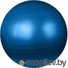Sundays Fitness IR97402-75 голубой