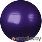 Sundays Fitness IR97402-75 фиолетовый