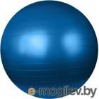 Sundays Fitness IR97402-65 голубой
