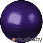 Sundays Fitness IR97402-65 фиолетовый