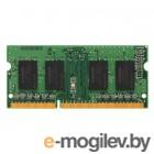 Kingston 8GB PC-19200 DDR4-2400 KVR24S17S8/8 (SODIMM)