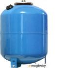 Гидроаккумулятор Unipump Вертикальный V100 / 47370 фланец из нерж. стали