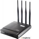 Netis WF2780 Wi-Fi