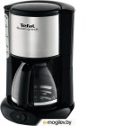 Капельная кофеварка Tefal CM361838