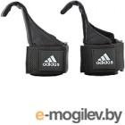 Ремни для тяги Adidas ADGB-12140