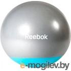 Reebok RAB-40016BL