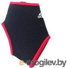 Суппорт голеностопа Adidas ADSU-12212 S/M
