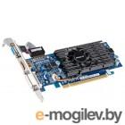 Gigabyte GV-N210D3-1GI 1Gb DDR3 HDMI+DVI bulk