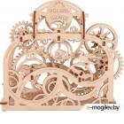 Сборная модель Ugears Театр 70002