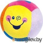 RedBox Большой мягкий мячик 33067