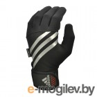 Adidas ADGB-12443RD L
