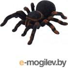 Радиоуправляемая игрушка CSL Робот-паук 781