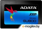 ADATA Ultimate SU800 2.5 512Gb ASU800SS-512GT-C