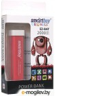 SmartBuy Power Bank EZ-BAT 2000 mAh Pink SBPB-1020