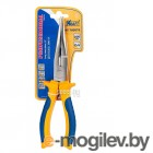губцевый инструмент Kraft KT 700575