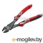 губцевый инструмент NWS 137-69-180
