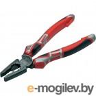 губцевый инструмент NWS CombiMax 109-69-180
