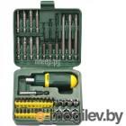 Отвертки ручные отвертки ручные Kraftool 25556-H43