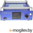 Принадлежности для паяльников и пайки принадлежности для паяльников Element 853A преднагреватель платы инфракрасный