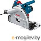 Bosch GKT 55 GCE 0601675000