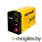 Huter R-220 65/48