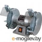 электроточила Калибр ТЭ-150/300