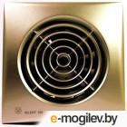 Вентилятор вытяжной Soler&Palau Silent-100 CZ Champagne / 5210616900