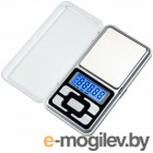 Kromatech Pocket Scale MH-100