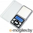 Kromatech Pocket Scale MH-300