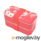 Monbento MB Original Graphic Floral 1000 02 410
