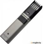 Машинка для стрижки волос Moser Classic A (1040-0460)
