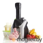 As Seen On TV Yonanas Frozen Maker
