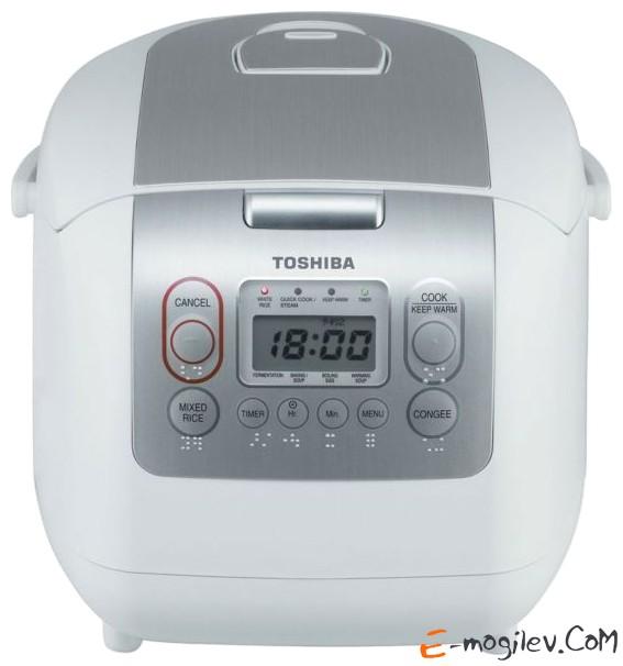 Toshiba RC-10 NMFR