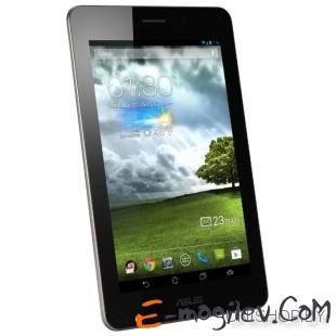 "Asus Fonepad ME371MG-1B002A 7""IPS/Atom Z2420/1Gb/16GB/3G/SGX540/Android 4.1 (СТБ)"