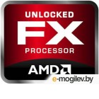 AMD FX-4350 oem