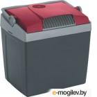 Mobicool G26 AC/DC