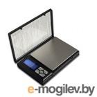 Kromatech NoteBook 500g