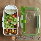 Black+Blum Bento Box Lime