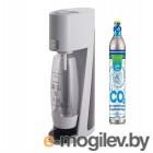 Home Bar Elixir Turbo NG Silver