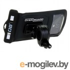 OverBoard Waterproof Phone Case and Bike Mount OB1156BLK