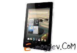 "Samsung Galaxy Tab 3 SM-T210 (SM-T2100MKASER) 8Gb 7"" 1.2Ghz/ 1G/ 1024*600/ WiFi/ BT/ 2cam/ Android 4.1/ Black"