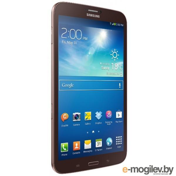"Samsung Galaxy Tab 3 SM-T311 16Gb 8"""