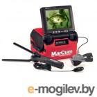 MarCum VS825SD