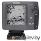 Humminbird 778x HD HB-778CXHD