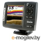 Lowrance Elite 5x CHIRP 000-11657-001