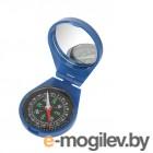 Kromatech жидкостной 45mm Blue с крышкой и зеркалом