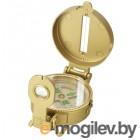 Kromatech жидкостной туристический 48mm Gold с крышкой