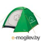 Greenell Эльф 2 V3 Green 95509-367-00