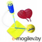 Mookie All Surface Swingball 7222 Веселый теннис